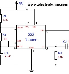 fm generation using 555 timer circuit diagram [ 1546 x 1116 Pixel ]