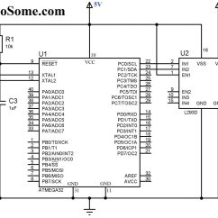 Arduino Mega 2560 Pin Diagram Simple Wiring Software R3 Pinout Free Engine