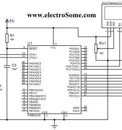 kawasaki lcd wiring diagram data diagram schematiclcd wiring diagram wiring diagram technic kawasaki lcd wiring diagram [ 2048 x 1300 Pixel ]