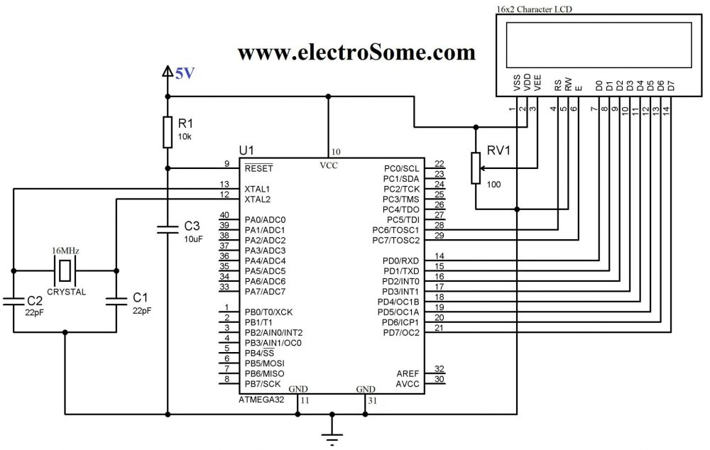 medium resolution of kawasaki lcd wiring diagram data diagram schematiclcd wiring diagram wiring diagram technic kawasaki lcd wiring diagram
