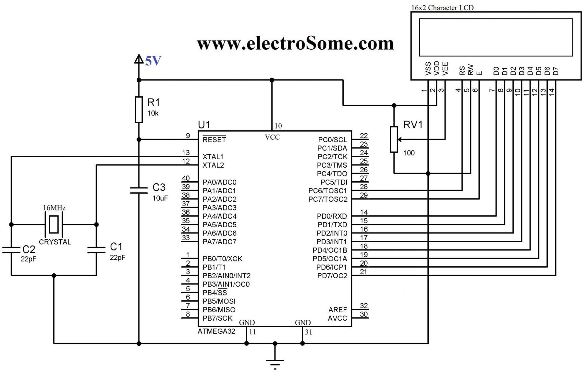 hight resolution of kawasaki lcd wiring diagram data diagram schematiclcd wiring diagram wiring diagram technic kawasaki lcd wiring diagram