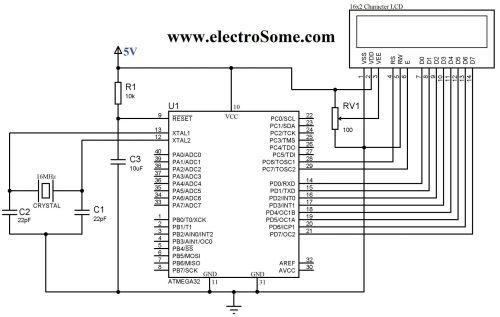 small resolution of kawasaki lcd wiring diagram data diagram schematiclcd wiring diagram wiring diagram technic kawasaki lcd wiring diagram