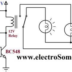 Dayton Timer Relay Wiring Diagram 12 Volt Switch 3 Wire Pump Controller