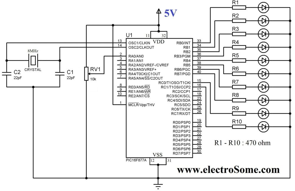 medium resolution of using internal adc module of pic microcontroller