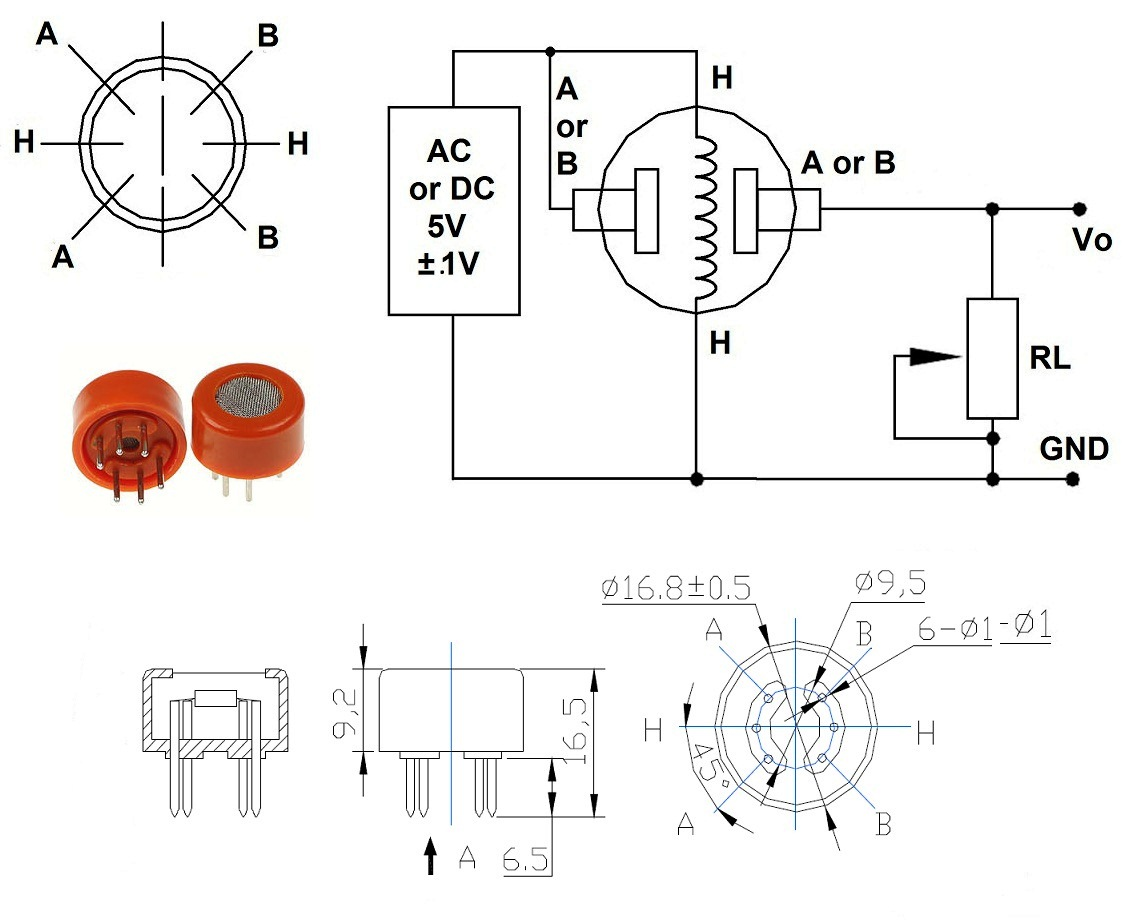 Ac Dc Converter Circuit Diagram, Ac, Free Engine Image For