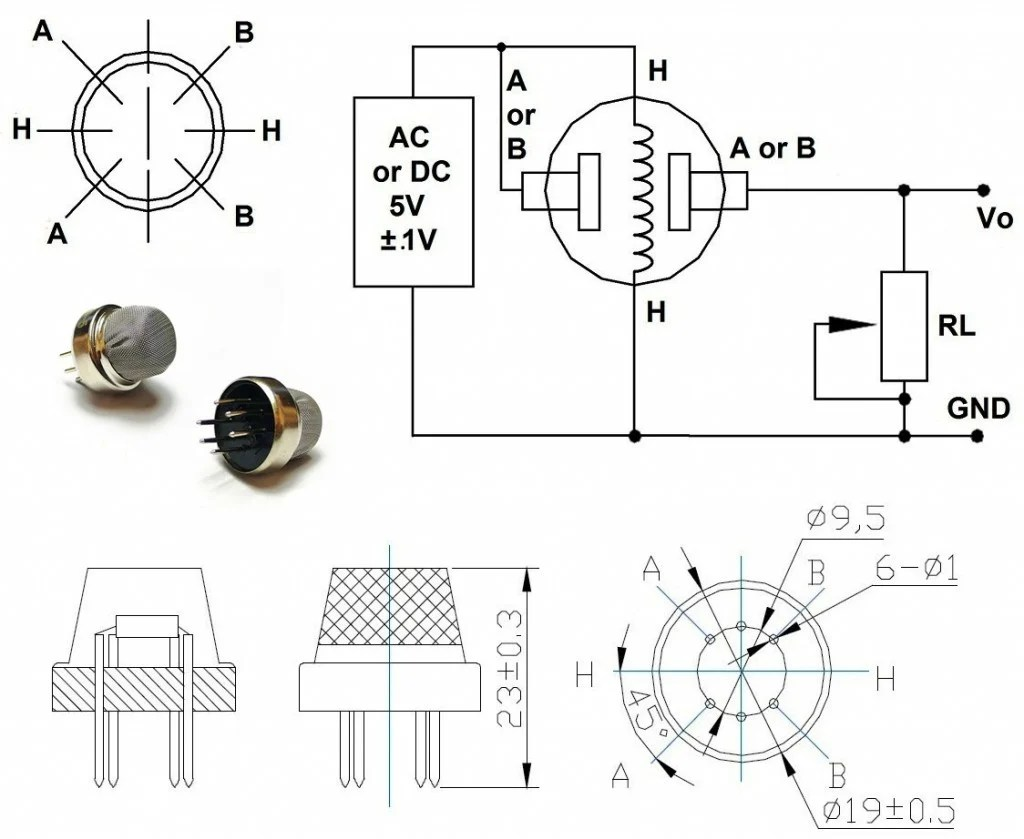 98 Fleetwood Discovery Wiring Diagram : 37 Wiring Diagram