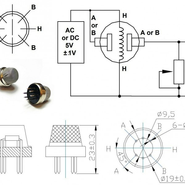 Ipod Headset Wiring Schematic Headphone Jack Schematic