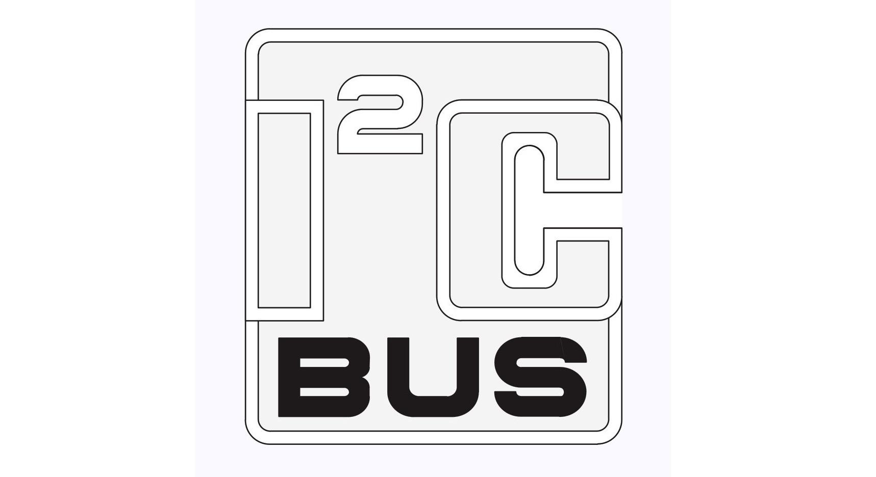 I C Or I2c