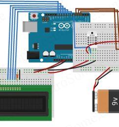 circuit diagram [ 2048 x 1095 Pixel ]