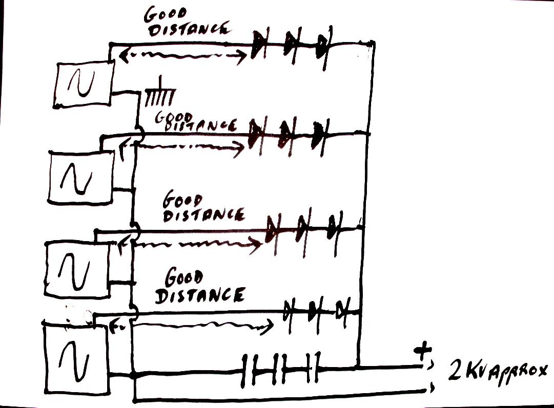 Plasmic_energy_device_electromagnetic_pulse_(EMPlasma