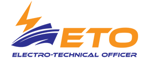Electro_Technical_Officer logo