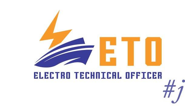 Electricain officer ETO job
