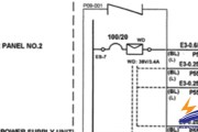 How to read ships Electrical Diagrams - Electro-technical Officer (ETO)Electro-technical Officer