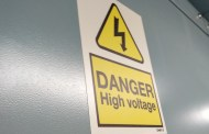 All about High Voltage on ship