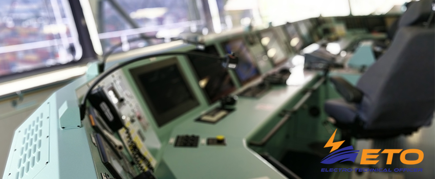 Voltage Effects on Ship's Lighting system