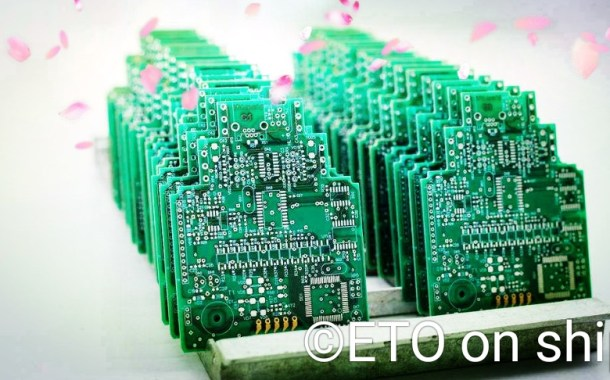 Impedance Control of Ship PCB-Circuit Board-Hitech PCB