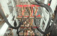 Important electrical safe work procedures on ship