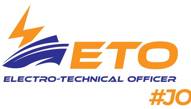 New job for ETO, Electrician on Jack-Up Barge