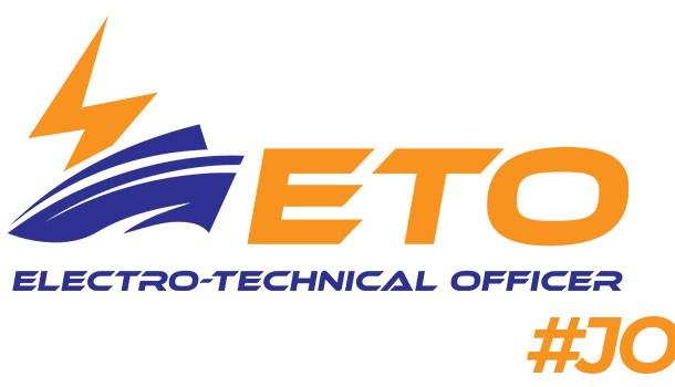 ETO, Electrician on AHTS DP2 veseel