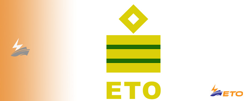 Merchant Marine Electro Technical Officer rank image
