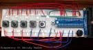 RasPi Melody Maker