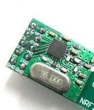 nrf24l01_photo_PS2_robot_cablage