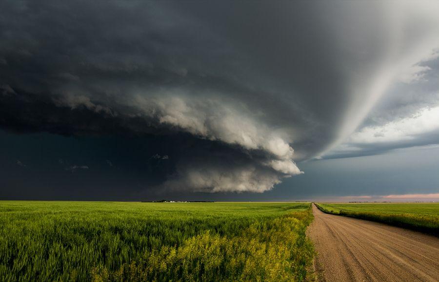 storm cell www.electroverse.net