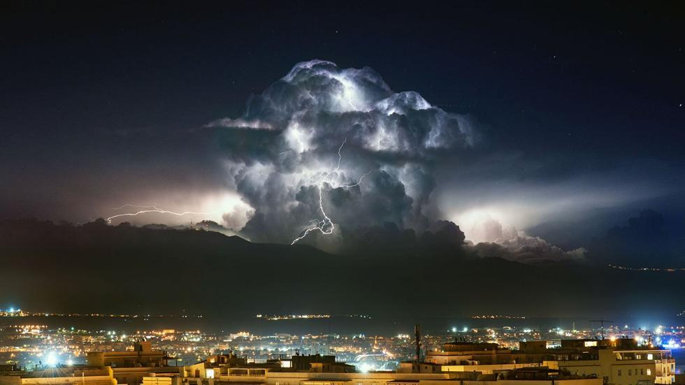 storms europe www.electroverse.net