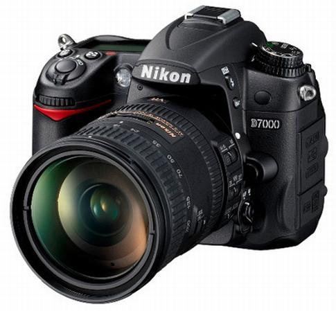 wanna own a camera