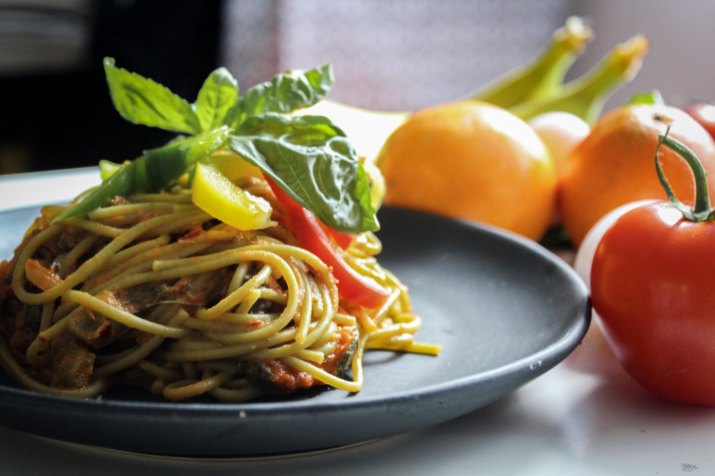 World Pasta day, un orgoglio tutto italiano! 8 ricette con la pasta
