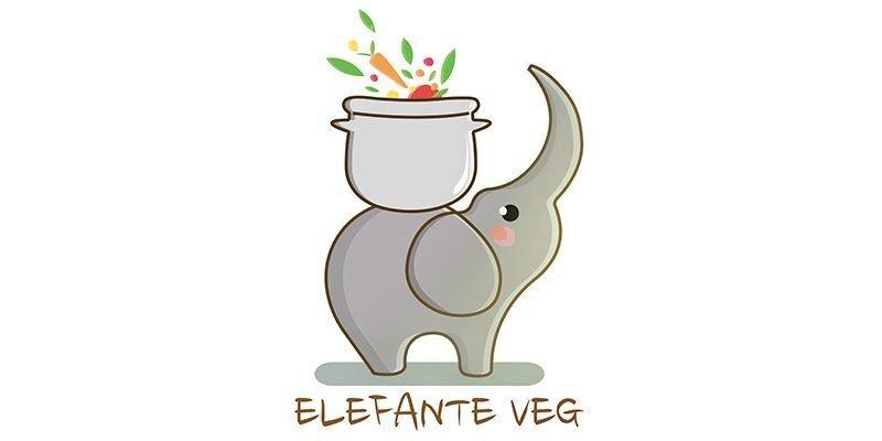 Elefanteveg