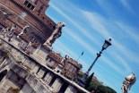 Rome9