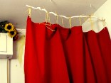 RedCurtain1