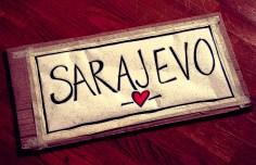 SarajevoSign