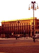 MilanoSunset1