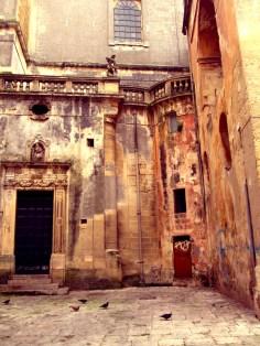 Lecce5