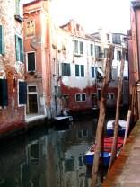 Venezia7