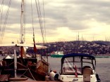 IstanbulBoats
