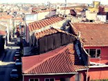 IstanbulRooftops