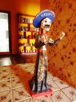 GuanajuatoHotelDecor