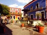 GuanajuatoPlaza