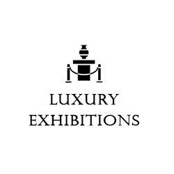 Salons, événements du luxe