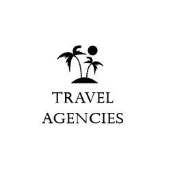 Agences de voyage