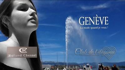 Geneva - vitkoria vertounova