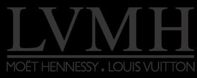 LVMH_logo_Moët_Hennessy_Louis_Vuitton