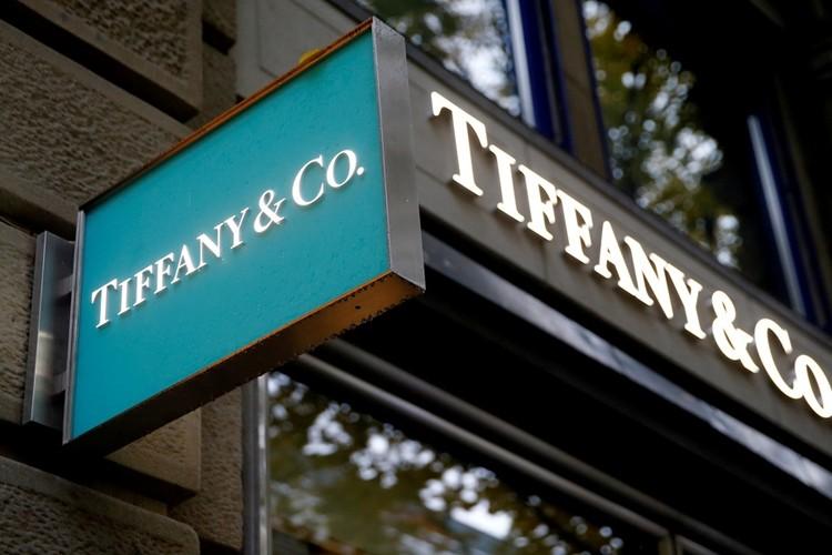 Le rachat de Tiffany par LVMH