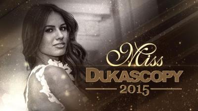 miss dukascopy 2015