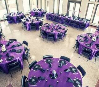 chair covers rental cleveland ohio for sale sydney tablecloth and linen oh turn your ugly duckling chairs into graceful swans with our snazzy styles available many different types of