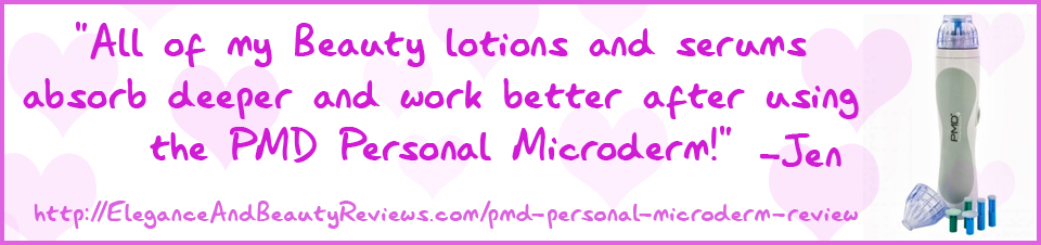Pmd Personal Microderm Review And Results