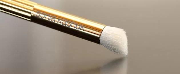 Sonia Kashuk angled crease brush photo